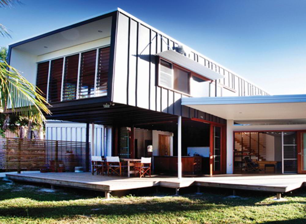 astute house design house design