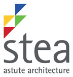 Architecture Mackay – Stea astute architecture
